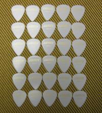 Gretsch Guitar Pics, Regular