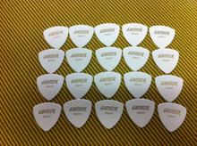 Gretsch Guitar Picks, Triangle