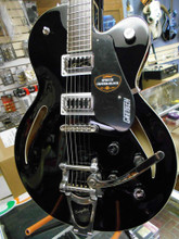 Gretsch Electromatic G5620T-CB Center Block