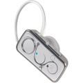 Motorola H680 Frost Bluetooth Headset Silver