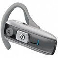 Motorola H550 Bluetooth Headset Silver