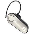 Motorola H375 H385 Bluetooth Headset Silver