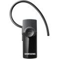 Samsung WEP450 Bluetooth Headset