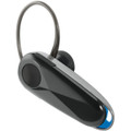 Motorola H560 Bluetooth Headset Black
