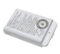 Audiovox BTE-9900 Extended Battery