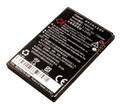 HTC HERA160 Battery