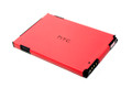 HTC RHOD160 Battery RED