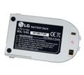 LG BSL-64G Battery
