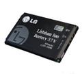 LG LGIP-330B Battery