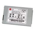 LG LGIP-540X Battery