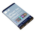 LG LGIP-A1100E Battery