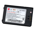 LG LGLP-AHMM Battery
