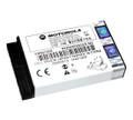 Motorola SNN5706B Extended Battery