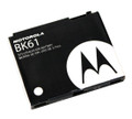 Motorola SNN5756A Battery BK61