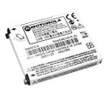 Motorola SNN5761A Battery