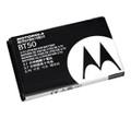 Motorola SNN5771A Battery BT50