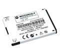 Motorola SNN5783A Battery