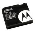 Motorola BSNN5793 Extended Battery BK10