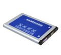 Samsung AB46365UGZ Battery