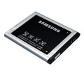 Samsung AB474350BA Battery