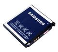 Samsung AB483640EZ Battery