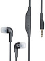 Nokia WH-205 Stereo Headset