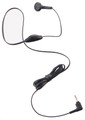 Palm  Treo Headset 180-10025-02