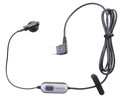 Samsung Mono Handsfree Headset AAEP302SBE