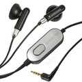 Samsung 3.5mm Handsfree Stereo Headset  AAEP404ABE