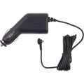 Plantronics Bluetooth Headset Car Charger