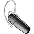 Plantronics M90 Bluetooth Headset