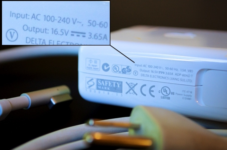 Outlet adapters, converters, and voltage: a complete guide for traveling internationally
