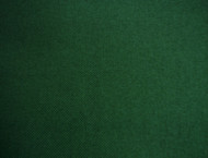 WATERPROOF CANVAS FABRIC GREEN  X 10 MTRS