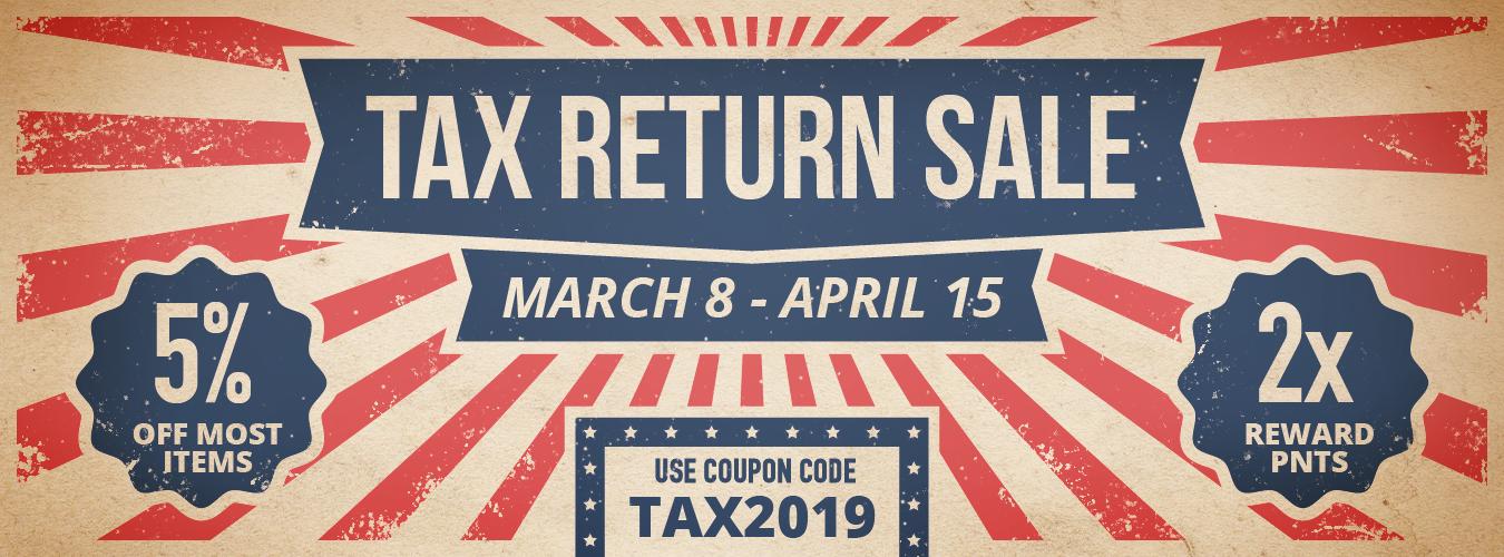2019-tax-return-sale-home.png