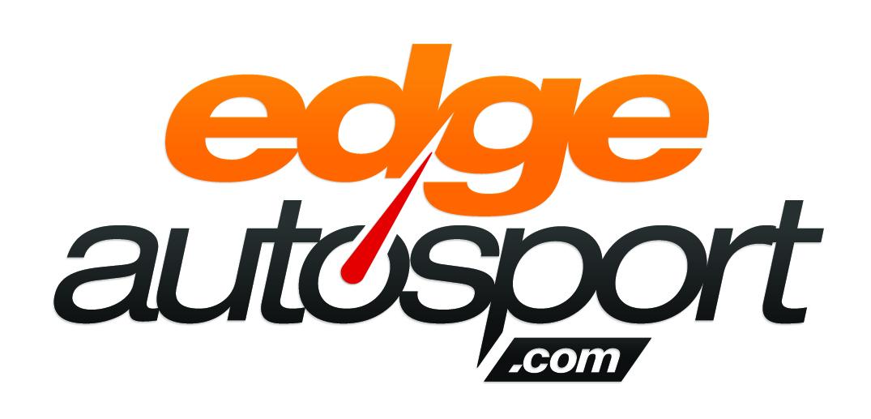 edgeauto-logo-hr-vert.jpg