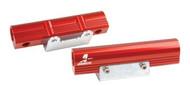 Aeromotive Fuel Rails Subaru WRX 2002-2014 | WRX STI 2007-2014