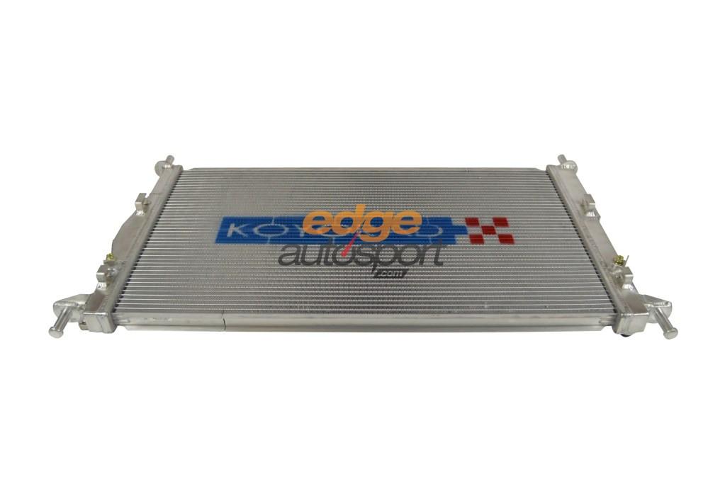 mazdaspeed 6 radiator replacement cost