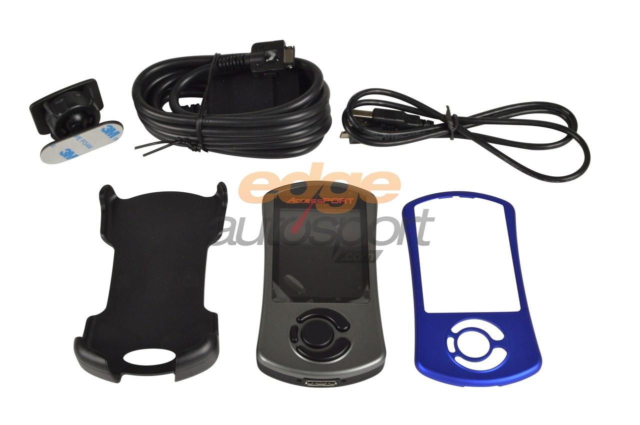 Cobb Tuning AccessPort V3 Subaru WRX 2006 2007 STI 2004