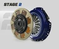 Spec Clutch Stage 2 Clutch Kit Subaru WRX 2002-2005