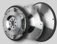 Spec Clutch Aluminum Flywheel Subaru WRX 2002-2005
