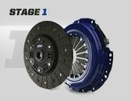 Spec Clutch Stage 1 Clutch Kit Subaru WRX STI 2004-2019