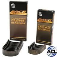 ACL Main Bearings Race Series -.025 Mazda Miata 1990-2005