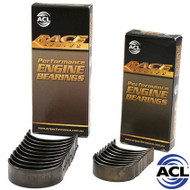ACL Main Bearings Race Series -.50 Mazda Miata 1990-2005