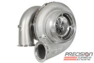 Precision Pro Mod 94 CEA Gen2 Street and Race Turbocharger