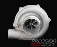 Precision 5830 Aftermarket Replacement Turbocharger