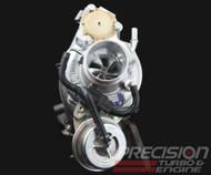 Precision GM LNF Factory Turbo Upgrade