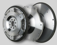 Spec Aluminum Flywheel Ford Fiesta ST 2014-2019