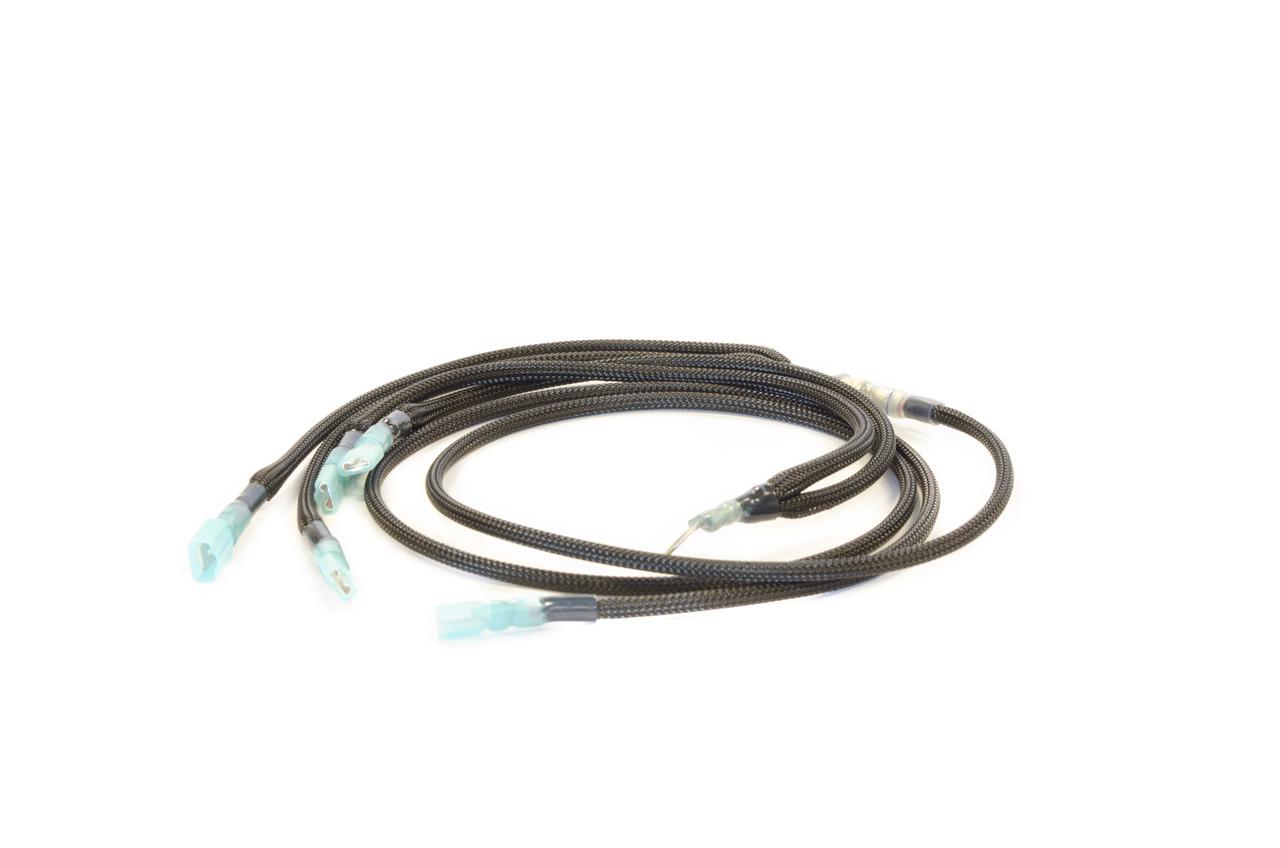 grimmspeed hella horn wiring harness subaru wrx wrx sti 2002 2014 Subaru Engine Wiring