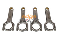 Manley H-Beam Connecting Rods Ford Mustang EcoBoost 2015-2019