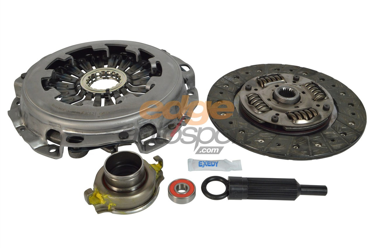 Exedy OEM Replacement Clutch Subaru WRX 2002-2005 / Forester